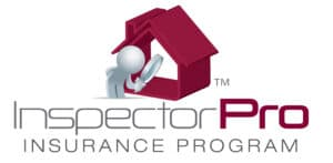insurance for home inspectors